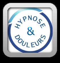 l'hypnose pour les professions de santé